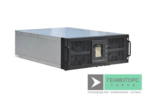 Источник бесперебойного питания Makelsan Power Module 40 kVA